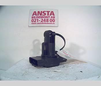AN-L202902