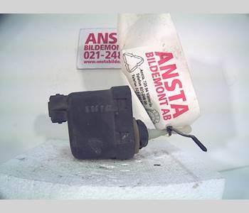 AN-L122700