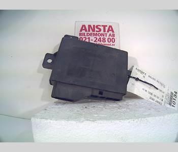 AN-L110134