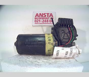 AN-L105701