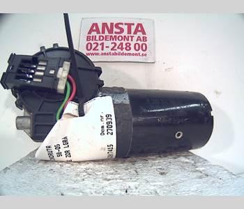 AN-L186767