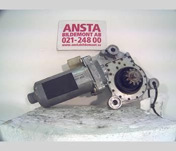 AN-L186508
