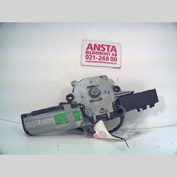MB C (W202) 94-00 C180 CLASSIC 1997 2028200808
