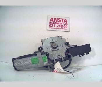 AN-L148731