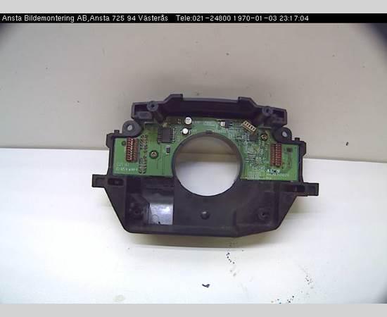 AN-L251062