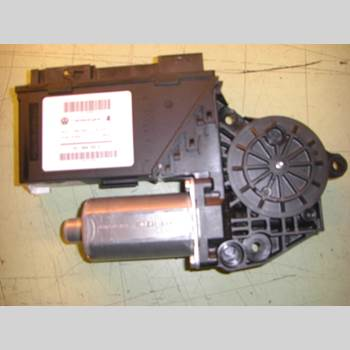 PORSCHE CAYENNE 3,2 V6 2005 3D1959793E