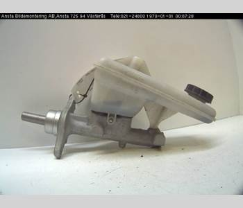 AN-L246758