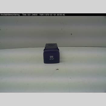 SAAB 9-5     06-10 2,0 TURBO BIOPOWER 2007 12770484