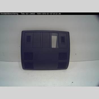 BMW X3 E83     03-10 3,0 4WD M-SPORT 2004 6575340320803