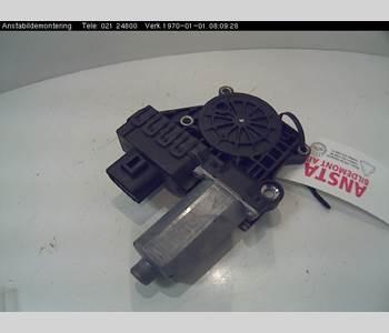 AN-L241240