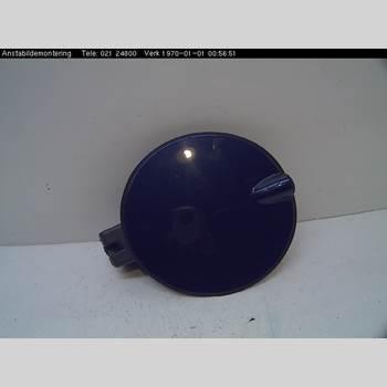 Tanklucka OPEL VECTRA B 96-01 1.8 2000