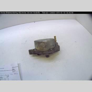 SAAB 9-3 VER 2 2,0 TURBO 2003 12787696