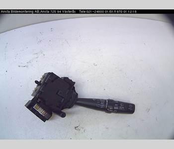 AN-L255549