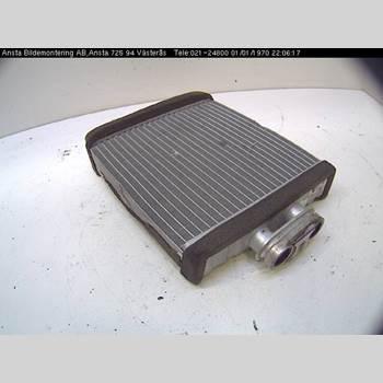 SEAT IBIZA IV 08-16 1,4 16V REFERENCE 2009 6Q0819031