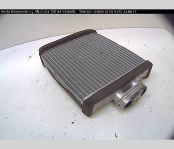 AN-L256480