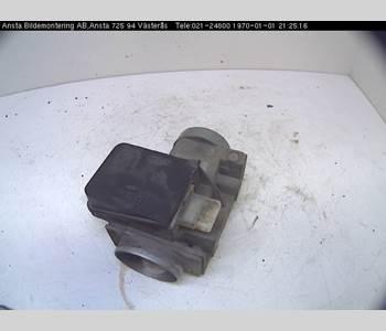 AN-L261584