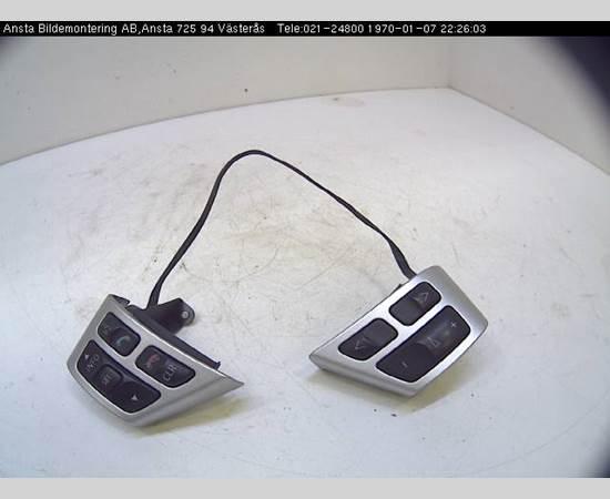 AN-L259484