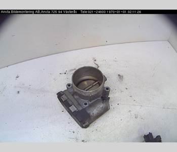 AN-L261891