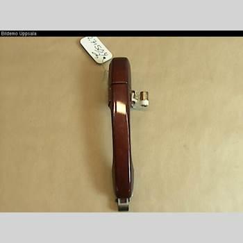 Dörrhandtag Höger Yttre HONDA CR-V     02-06 RD8 I-VTEC 2002 72640A9AJ01Z