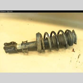 Fjäderben Fram Vänster SAAB 9-5 -05 SE 1998 4565214