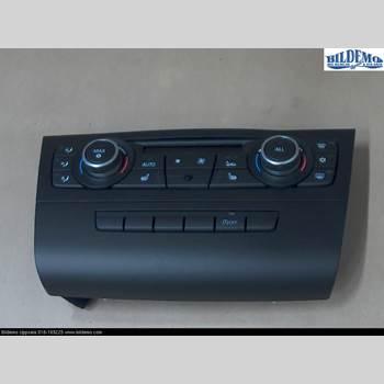BMW 1 E87/81 5D/3D 03-11 1-Serie (E8*) 2011 64119292262