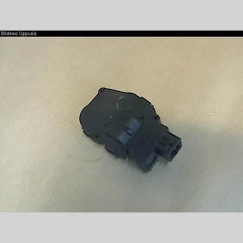 BMW 3 E90/91 SED/TOU 05-12 BMW 325I 2005 64119231884