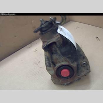 MB E-KLASS (W211) 02-09 E320 2002 A2113509614