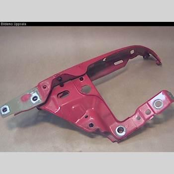 OPEL ASTRA H 04-12 1,6I ENJOY 2008 93189083