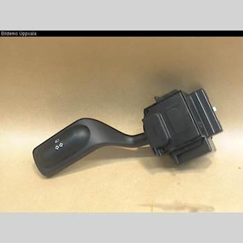 SPAK BLINKERS/LJUSOMK. FORD MUSTANG V 05-14 4,0 COUPE 2006 17D9403DX1AA