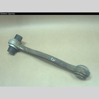 MB E-KLASS (W212) 09-16 E 350 CGI 2009 A2053506503