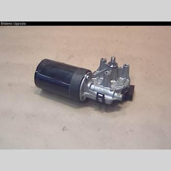 Torkarmotor Vindruta BMW 3 E46      98-05 320I 1999 67638362155