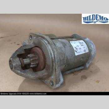 MB CLK (W208) 98-02 CLK 200 1999 A0051513401