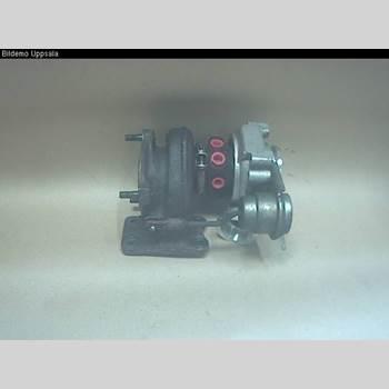 VOLVO S80      99-03 T6 2000 8601455