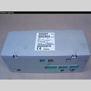 VOLVO S80      99-03 T6 2000 8252303