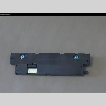 BMW 5 F10/F11/F18 09-17 520D 2010 65209276016