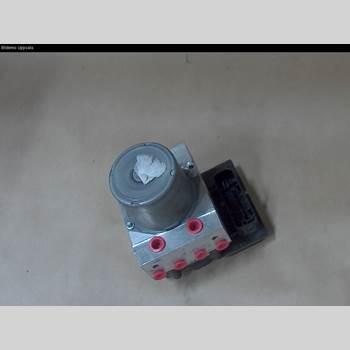 ABS Hydraulaggregat MB E-KLASS (W212) 09-16 E 350 CDI BLUE EFFICIENCY 2009 A2124312112