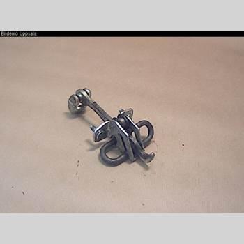 OPEL VECTRA C 02-05 1,8 COMFORT 2002 9229751