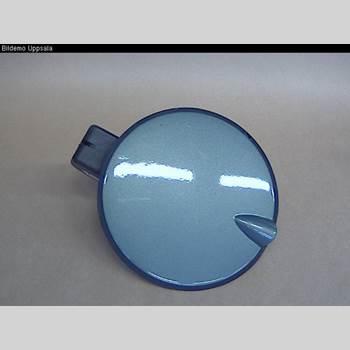 OPEL VECTRA C 06-08 2.0T ENYOY 2006 93172021