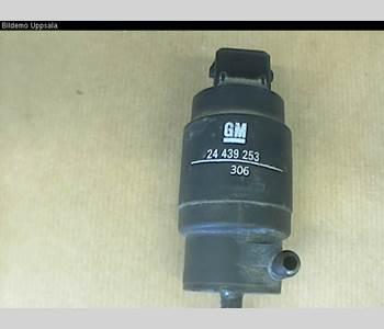 B-L589201