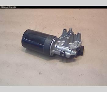 B-L620073