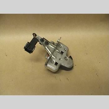 SAAB 9-5 -05 2.0T STEEL 2001 5331293