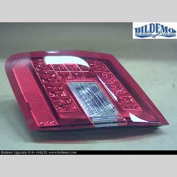 MB E-KLASS (W212) 09-16 E-Klass (W212/207) 2011 A2129060258