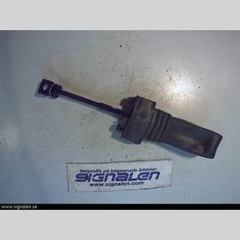 Dörrstopp AUDI A4/S4 08-11  2008 8K0837249B