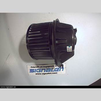 Värmefläkt VW JETTA V    06-10  2007 1K1819015