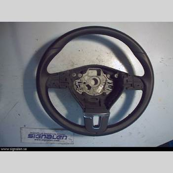 VW GOLF VI 09-13  2010 3C8419091AN