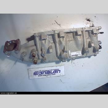 Grenrör Insug OPEL INSIGNIA 09-16  2010 P5850533