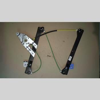 SAAB 9-3 Ver 2/Ver 3 08-15  2011 12842437