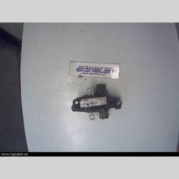 SEAT IBIZA IV 08-16  2009 6Q0199555AS