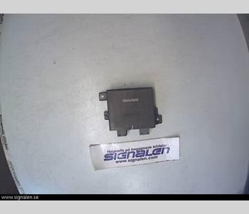 C-L572470