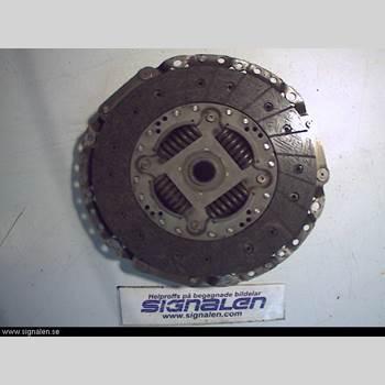 AUDI A6/S6     05-11  2010 078141123CX